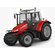 Massey Ferguson 5600 series tractor 3D Model