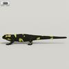 03 58 28 60 salamander 600 0002 4