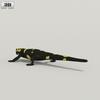 03 58 28 61 salamander 600 0003 4