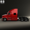 06 45 21 920 international prostar tractor truck 3axle 2009 600 0005 4