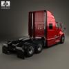 06 45 22 459 international prostar tractor truck 3axle 2009 600 0002 4
