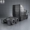 06 45 23 465 international prostar tractor truck 3axle 2009 600 0004 4
