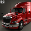 06 45 24 205 international prostar tractor truck 3axle 2009 600 0006 4