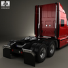 06 45 26 847 international prostar tractor truck 3axle 2009 600 0007 4