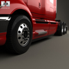 06 45 26 856 international prostar tractor truck 3axle 2009 600 0008 4