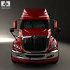 06 45 27 307 international prostar tractor truck 3axle 2009 600 0010 4