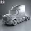 06 45 27 386 international prostar tractor truck 3axle 2009 600 0011 4