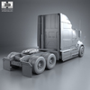 06 45 28 575 international prostar tractor truck 3axle 2009 600 0012 4