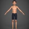 10 29 17 971 male child 06 4
