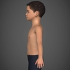 10 29 24 193 male child 03 4