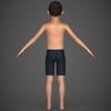 10 29 43 741 male child 10 4