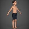 10 29 46 143 male child 11 4