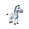02 35 44 741 zebra 4