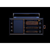 03 35 37 522 grundig satellit 21002 3 4