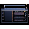 03 35 40 56 radio receiver satellit 21002.1 4