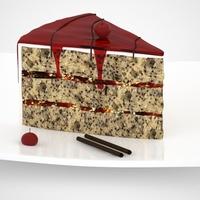 05 07 44 656 slice cake 2 cover