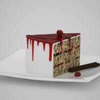05 07 47 357 slice cake3 cover
