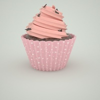 05 13 22 986 cup cake with cream 3 cover