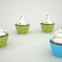 05 14 39 772 cup cake with cream 4 cover