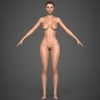 23 37 23 596 realistic young girl 13 4