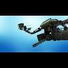 21 02 38 303 drone0203 4