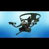 21 02 38 366 drone0205 4