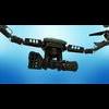 21 02 39 181 drone0207 4