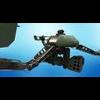 21 02 39 720 drone0209 4