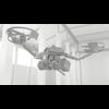 21 02 42 937 drone0211 4