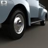 02 50 24 134 ford f  mk1  1 pickup 1948 600 0008 4