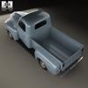 02 50 24 280 ford f  mk1  1 pickup 1948 600 0009 4