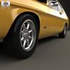02 58 18 596 ford capri  mk1  rs 2600 1970 600 0008 4