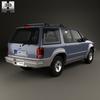 03 07 21 110 ford explorer  mk2  1994 600 0002 4