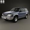 03 07 21 332 ford explorer  mk2  1994 600 0001 4