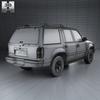03 07 22 411 ford explorer  mk2  1994 600 0004 4