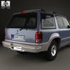 03 07 22 808 ford explorer  mk2  1994 600 0007 4