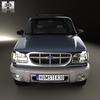 03 07 23 598 ford explorer  mk2  1994 600 0010 4