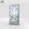 03 38 24 946 sharp aquos crystal blue 600 0001 4