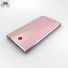 03 45 17 316 sharp aquos crystal pink 600 0009 4
