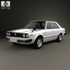 04 22 42 990 honda accord  mk1  sedan 1977 600 0001 4