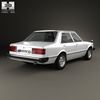 04 22 44 347 honda accord  mk1  sedan 1977 600 0002 4
