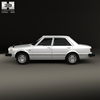 04 22 44 393 honda accord  mk1  sedan 1977 600 0005 4
