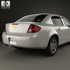05 13 44 517 chevrolet cobalt sedan 2004 600 0007 4