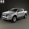 05 29 13 742 ford ranger  mk3f  doublecab 2014 600 0001 4