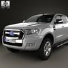 05 29 15 62 ford ranger  mk3f  doublecab 2014 600 0006 4