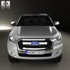 05 29 16 321 ford ranger  mk3f  doublecab 2014 600 0010 4