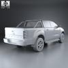 05 29 16 959 ford ranger  mk3f  doublecab 2014 600 0012 4