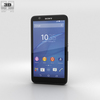 05 19 27 197 sony xperia e4 black 600 0001 4