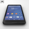 05 19 27 209 sony xperia e4 black 600 0005 4