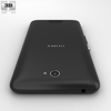 05 19 27 844 sony xperia e4 black 600 0006 4
